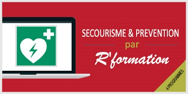 Secourisme Et prevention