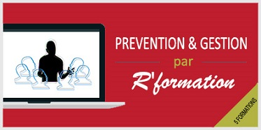 PREVENTION GESTION