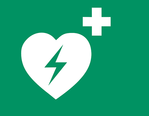 Défibrillateur Formation 91