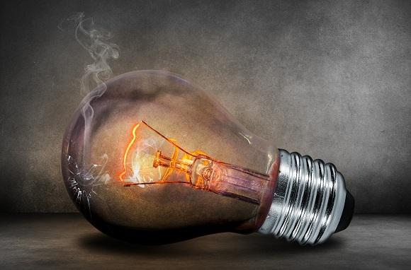 Ampoule – Formation habilitation 91