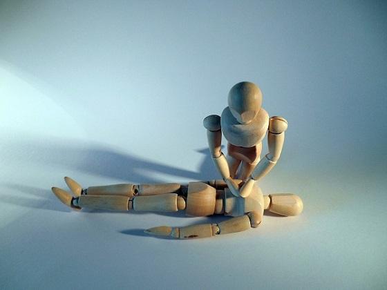 Formation Défibrillateur – Massage Cardiaque