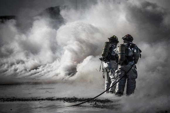formation sureté agent de prévention incendie